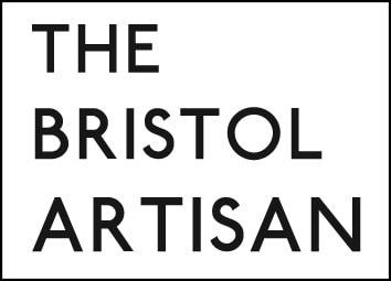 bristol artisan