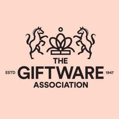 Giftware Association