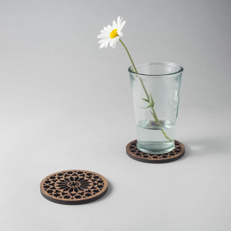 denvers designs  contemporary craft  designer clocks  wood  - welcome